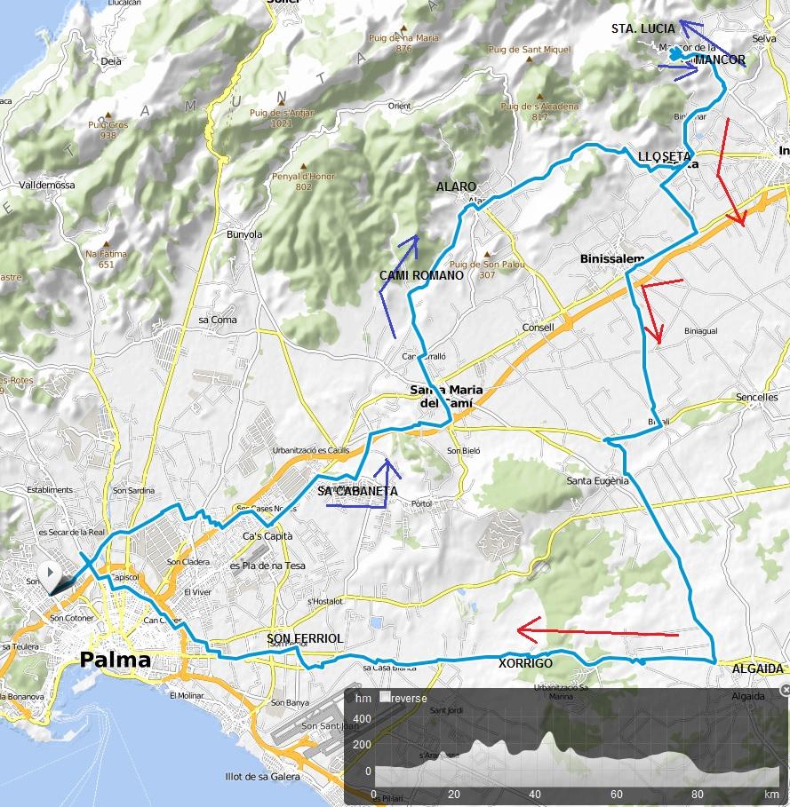 ruta3110