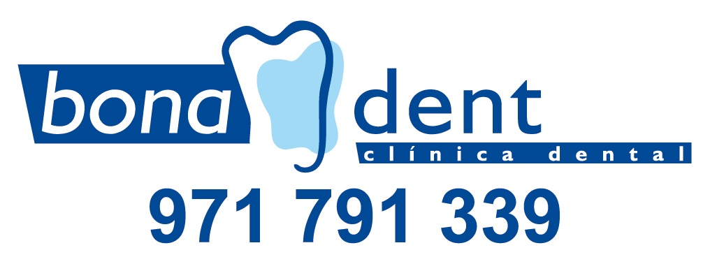 BONADENT - CLINICA DENTAL
