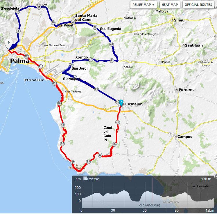 ruta-ciclista-16-abril