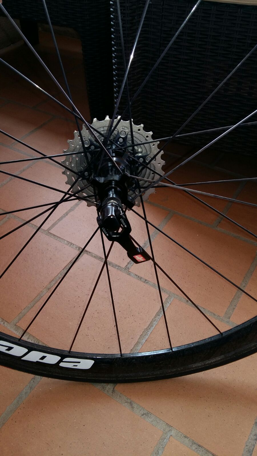 WhatsApp Image 2017-06-04 at 11.26.57