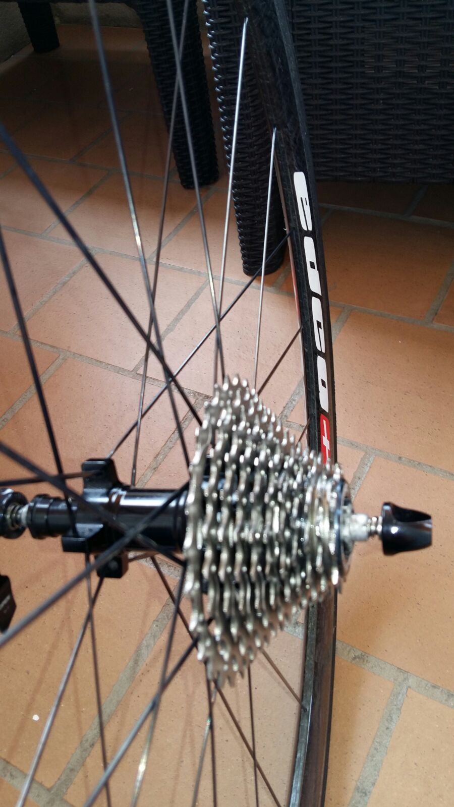 WhatsApp Image 2017-06-04 at 11.27.19