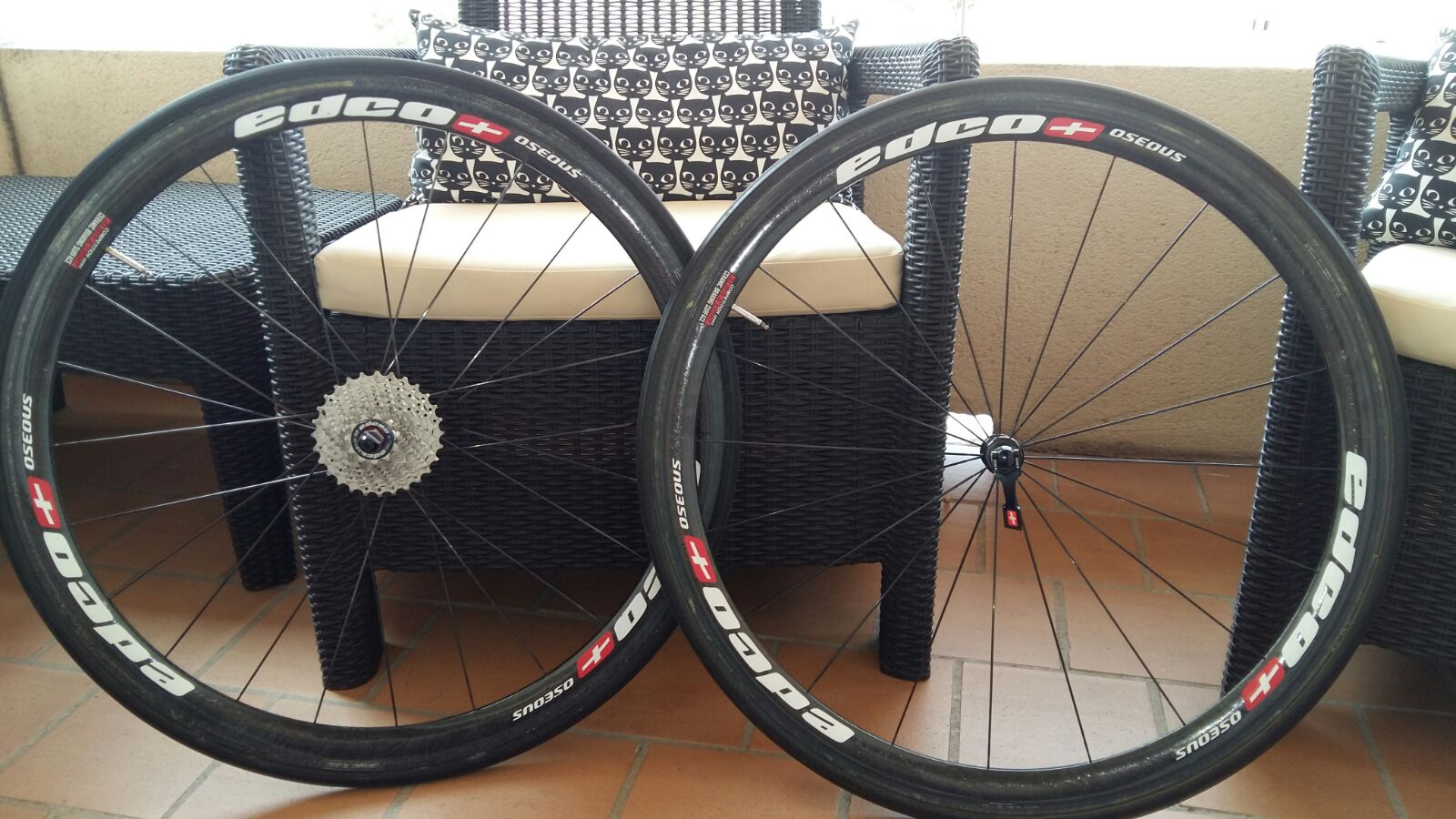 WhatsApp Image 2017-06-04 at 11.27.41